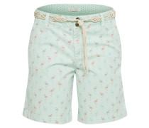 Shorts 'sg-068Ee1C009' mint