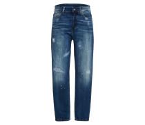 Jeans 'Midge S High Boyfriend Wmn'