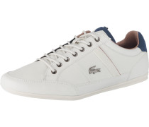 Chaymon 118 2 Cam Sneakers navy / weiß