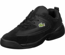 Schuhe ' V-Ultra 120 ' dunkelgrün