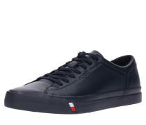 Sneaker 'corporate Leather Sneaker'
