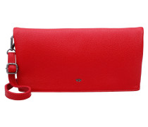 Clutch 'Ronja Richmond' rot