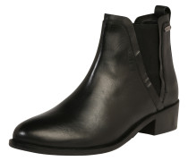 Chelsea Boots 'chiswick Chelsea'