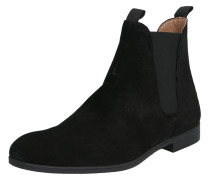 Chelsea Boots 'atherstone' schwarz