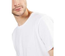 T-Shirt 'sg-997Ee2K819' weiß