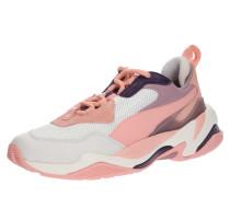 Sneaker 'Thunder Fashion 1'
