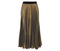 Hose 'gold Pleat' gold