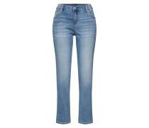 Jeans 'v-Soft GF MED Tazz' indigo