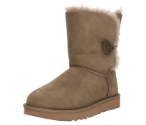 Boots 'Bailey Button II' karamell