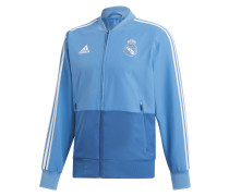 Sportjacke 'Real Madrid'