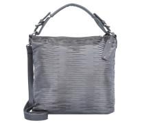 Handtasche 'Ida' grau