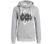 Sweatshirt 'ulyssa Wood'