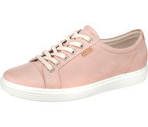 'Soft 7' Sneakers rosa