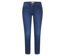 Jeans 'Nataly' blau