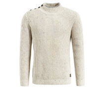 Pullover 'andre' beige