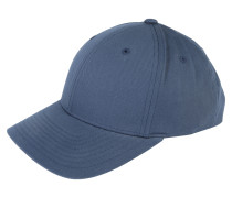 Cap 'Curved Classic Snapback' navy