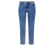 Jeans 'bita Raven' blau