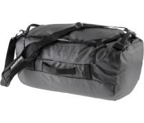 'Transporter 40' Reisetasche