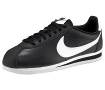 Sneaker 'Classic Cortez Leather'