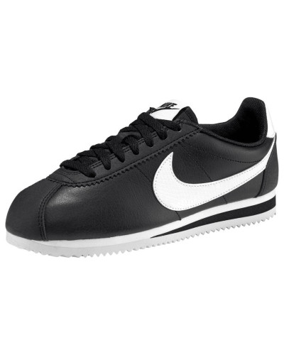 Sneaker 'Classic Cortez Leather'