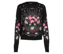 Pullover 'fancy Embro'