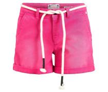Hose 'marianne' pink