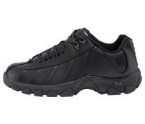 Sneaker 'ST 329 Cmf' schwarz
