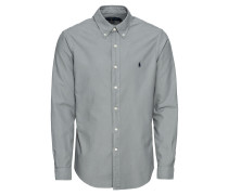 'SL BD PPC Sp-Long Sleeve-Sport Shirt'