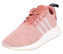 Sneaker 'nmd R2 W' rosa