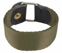 Armband khaki