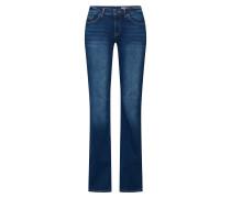 Jeans 'mr' blue denim