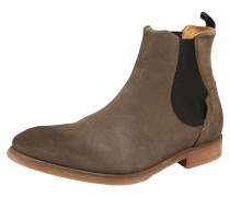 Chelsea Boot 'watchley' stone