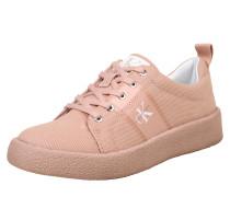 Sneaker Low 'gala' rosa
