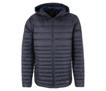 Sport-Jacke 'Convey IN' marine