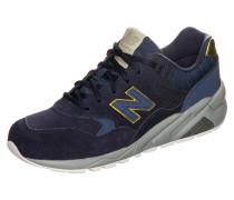 Wrt580-Jd-B Sneaker blau