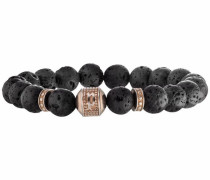 Armband »Jouster Pj26050Bserg.03«