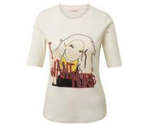 T-Shirt 'Nena & Larissa'