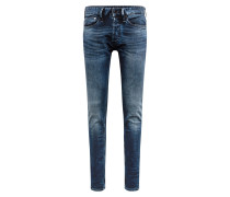 Jeans 'bolt Nyb' blue denim