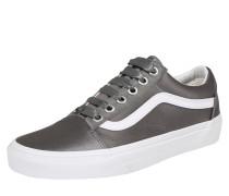 Sneaker 'UA Old Skool' stone