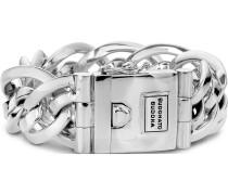 Armband 'Nathalie' silber