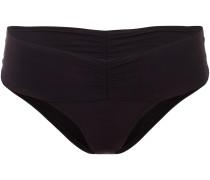 Bikinihose 'miami' schwarz