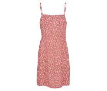 Kleid 'Nila' pink