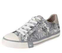 Sneaker '1146314'