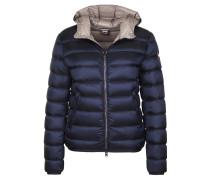 Steppjacke 'giacche Piuma Donna'