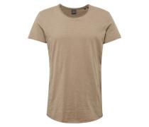 T-Shirt 'jorbas TEE SS U-Neck Noos'