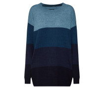 Pullover 'Harmony Oversize Knit Sweater'