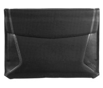 Thermo Tech IPad Sleeve Hülle 245 cm