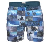 Boardshorts 'Sundays Lb'