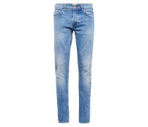 Jeans 'onsLOOM Light Blue Breaks DCC 8535'