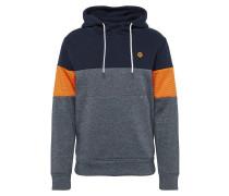 Sweatshirt 'jcomart Sweat Hood'